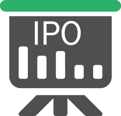 IPO Course (English)